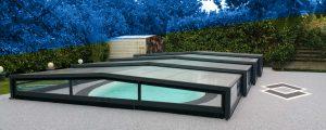 abri-de-piscine-gironde-bas